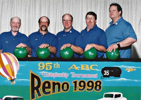 bowling-team-1998