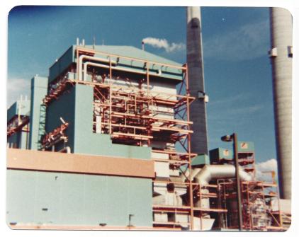 garys-welding-inc-1980