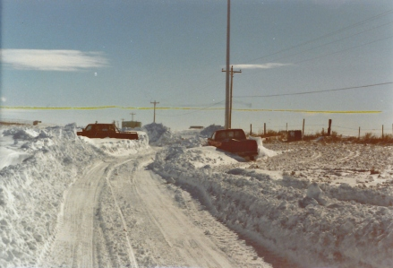 snow-storm-1989