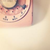 pink-1243639_640